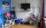 Fisiosport Studio