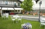 Ristorante Ad Forum - Aosta
