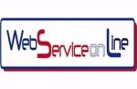 Web Service On Line